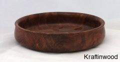 1142sequoia-genus-redwood-burl