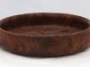 1142sequoia-genus-redwood-burl